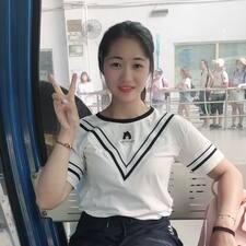 Profil Pengguna 思琦