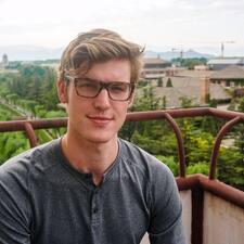 Profil korisnika Reid