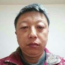红星 User Profile