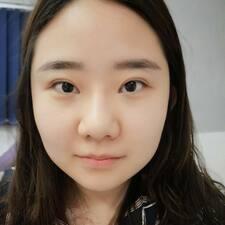Hongxiang User Profile