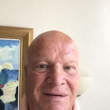Philip Sjoerd User Profile