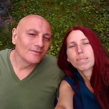 Läs mer om Andrea And Evija