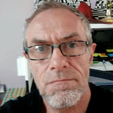 Miloch - Profil Użytkownika