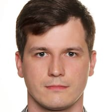 Łukasz Brugerprofil