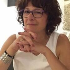 Bouyssonie User Profile