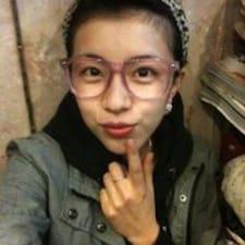 Profil korisnika 新琦