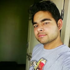 Sudhanshu User Profile