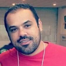 Profilo utente di Leandro