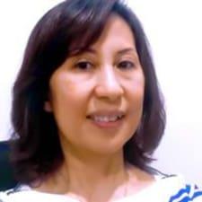 Yew Peng