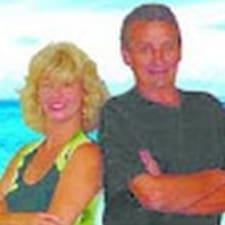 Elaine And Bill Brugerprofil