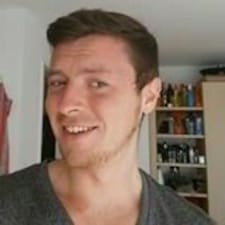Profil korisnika Eugen