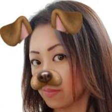 Yoshimi님의 프로필 사진