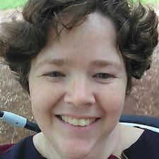 Tabitha Kullanıcı Profili