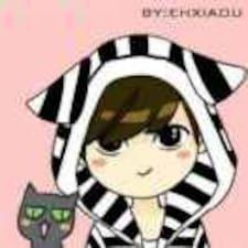 Profil korisnika Chul