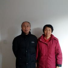 Xiaoqi User Profile