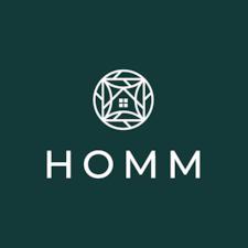 Homm User Profile