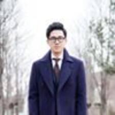 Jun Ho - Profil Użytkownika