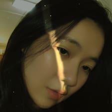 Profil utilisateur de 陈铭