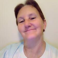 Betsy Kullanıcı Profili