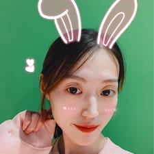 Nutzerprofil von 琳