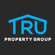 Tru Property Group - Profil Użytkownika