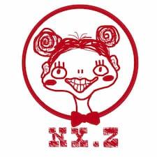 圆霄 - Uživatelský profil