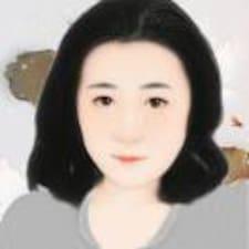 玥 - Profil Użytkownika