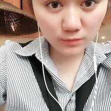 Profil korisnika 思宇
