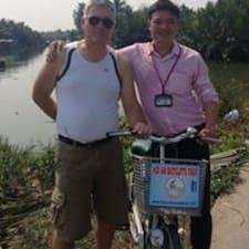 Nguyen Van