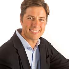Peter Hauge