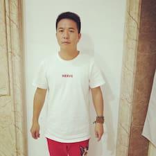 Profilo utente di 康兵