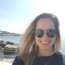 Profilo utente di Izabel