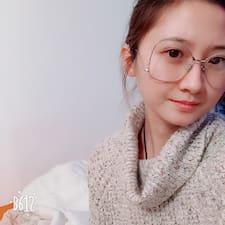 Lyla User Profile