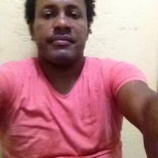Carlos Pedro User Profile