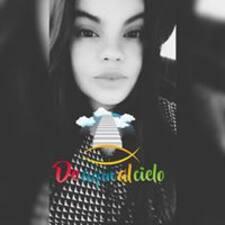 Profil korisnika Yudi