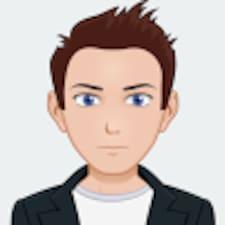 Rémi님의 사용자 프로필