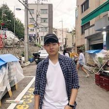 Do Hyung