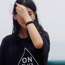 莲琳님의 사용자 프로필