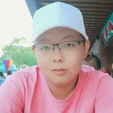 顺明 User Profile