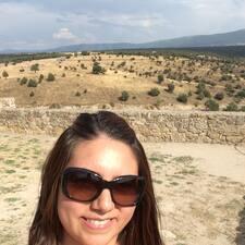 Jessica Paola - Profil Użytkownika