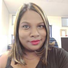 Janesse User Profile