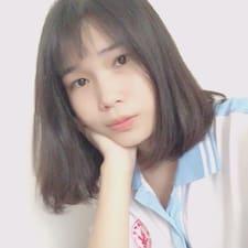Profilo utente di 敏萍