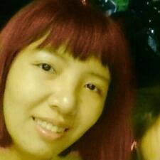Профиль пользователя Yen Chu