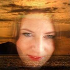 Anne Merethe felhasználói profilja