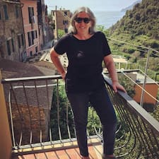 Profil korisnika Maria Angela