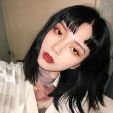 Profil utilisateur de 小飞