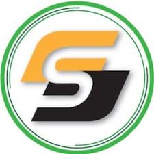 Oğuz User Profile