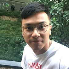 华宇 User Profile