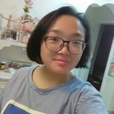 Profil korisnika 程晨