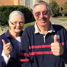 Ed And Karen's profile photo